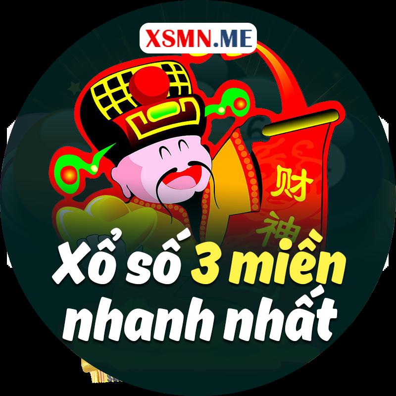 XSMT - XSMTRUNG - SXMT - Xổ số miền Trung hôm nay - XSMTR - KQXSMT