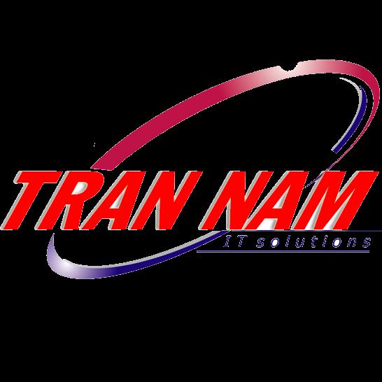 TranNam PC