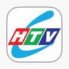 HTVC - Truyền Hình Internet