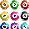XS3M - KQXS3MIEN - Kết quả xổ số 3 miền