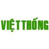 Việt Thống