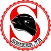 Sbiker