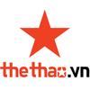Thethao.vn - Đam mê hòa cùng cảm xúc