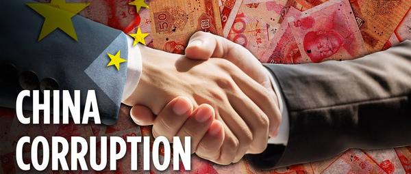 Thực tế của doanh nghiệp và người dân từ chối số liệu tăng trưởng của chính phủ Trung Quốc như thế nào? - Ruan Wii - Blog