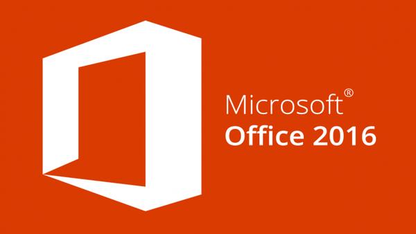 Đàm Tài Cap- Link download office 2016 (Full bao gồm MS Project):...