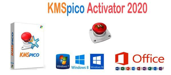 Đàm Tài Cap- KMSpico Activator 2020   Công cụ active Window 10, Office 2016, 2019 hiệu quả, nhanh chóng.  Download và bấm cài đặt là...