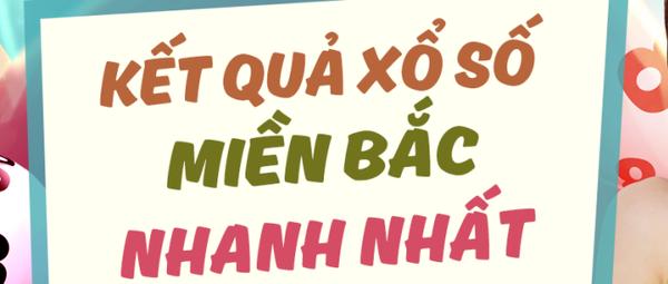 Xổ số MB - Kết quả XSMB hôm nay hiển thị nhanh chóng - SXMB - XSHN - Tab_Khoailang - Blog