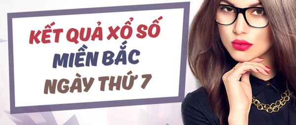 XSMB thứ 7 - XSMB t7 - Xổ số miền Bắc thứ 7 hàng tuần - KQXSMB thứ 7 - Tab_Khoailang - Blog