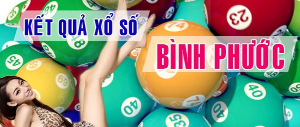 XSBP - SXBP -  Kết quả xổ số Bình Phước hôm nay - XSBPH  - KQXSBP  - XSMN - SXMN - Kết quả xổ số miền Nam - KQXSMN - KQSXMN - Blog