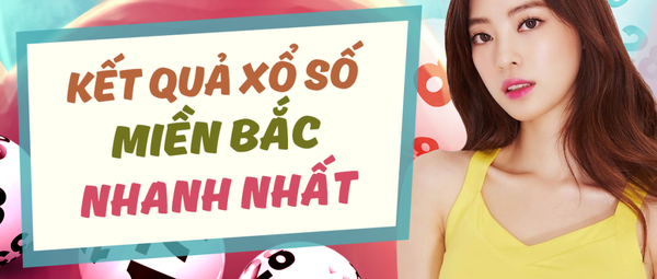 SXMB - XSMB - KQXSMB - XSHN - XSTD - Xổ số miền Bắc hôm nay - SXHN - Tab_Khoailang - Blog