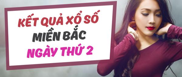 XSMB thứ 2 - XSMB t2 - Xổ số miền Bắc thứ 2 hàng tuần - KQXSMB thứ 2 - Tab_Khoailang - Blog