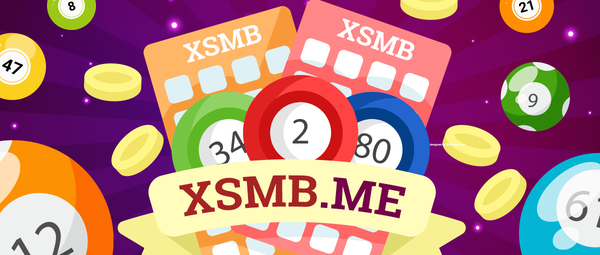 XSMN - SXMN - KẾT QUẢ XỔ SỐ MIỀN NAM MỚI NHẤT - KQXSMN - XSKTMN - XSNM - XS3M - KQXS3MIEN - Kết quả xổ số 3 miền - Blog