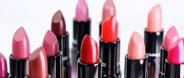 Son MAC Chính Hãng Giá Bao Nhiêu? Lisa Cosmetics - Tuyết Nguyễn - Blog
