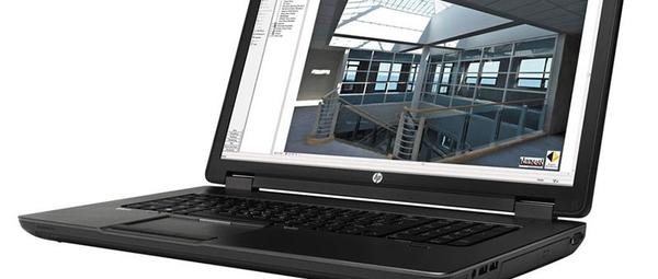 Những điều cần biết trước khi mua laptop Dell xách tay core i7  - Kenlee - Blog
