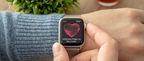 How to use your Apple Watch - Wiki Tin - Blog