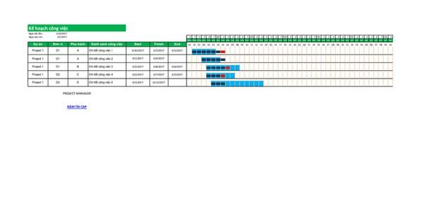 7. Template-Gantt Schedule.xlsx