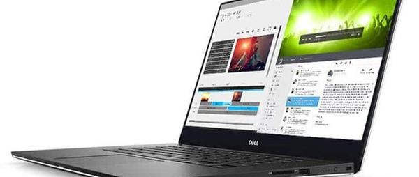 Tổng quan về thương hiệu laptop Dell xách tay - Kenlee - Blog