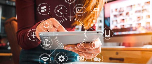 Ngành Digital Marketing FPT – Mở rộng tương lai, khơi nguồn lợi ích - Khoá học Digital Marketing chuẩn Quốc tế tại FPT Skillking - Blog