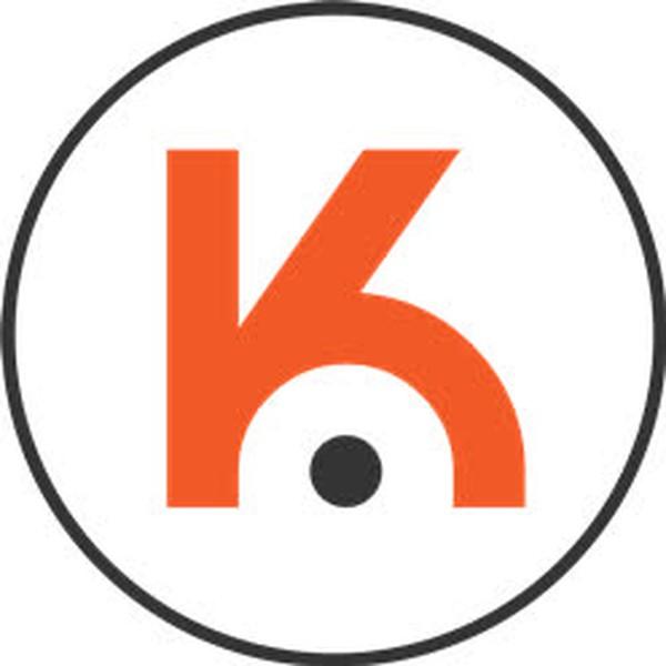 Máy Ảnh Fujifilm 2021 giá rẻ, chính hãng, Trả Góp 0% tại Kyma