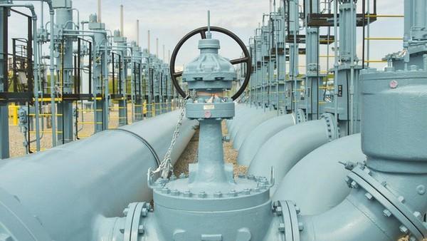 Mỹ tuyên bố tình trạng khẩn cấp sau vụ tấn công đường ống dẫn dầu huyết mạch