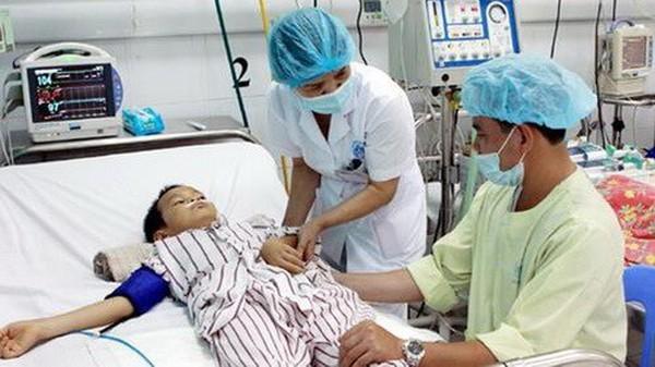 Côn trùng cắn chết người và biện pháp ngăn ngừa hiệu quả