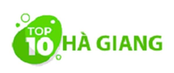 Top 10 Hà Giang - Lotus_533764528597 - Blog